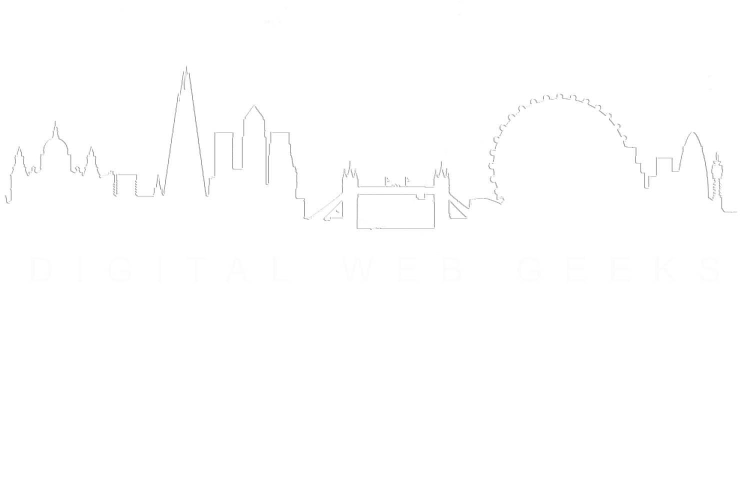 Web Design Agency London
